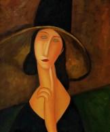 pobcd016_portrait_woman_hat