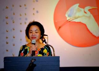 Mrs. Minh Xuân