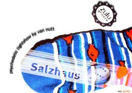 diesocke-zulu