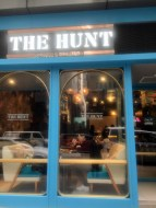 2017-02-10_the-hunt-4