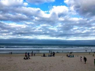2017.04.05_Gold Coast (1)