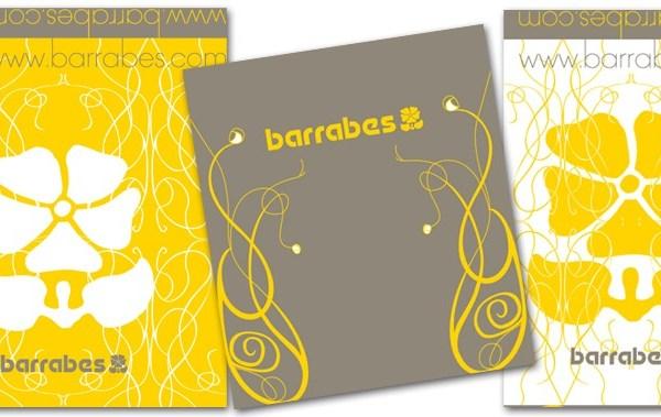 bolsas Barrabés
