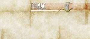 MAC estudio - carteles