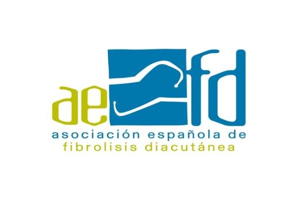 logo AEFD