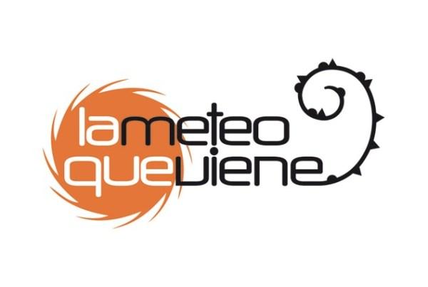 Blog La Meteo que viene