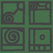 icono-MAC_diseno