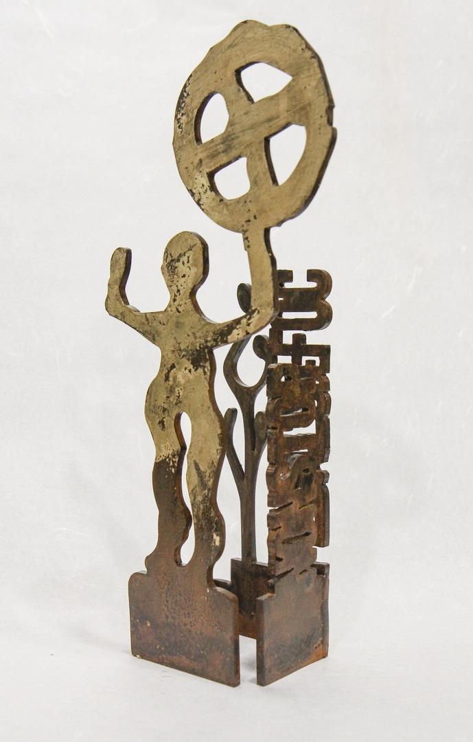 trofeos-mac-05