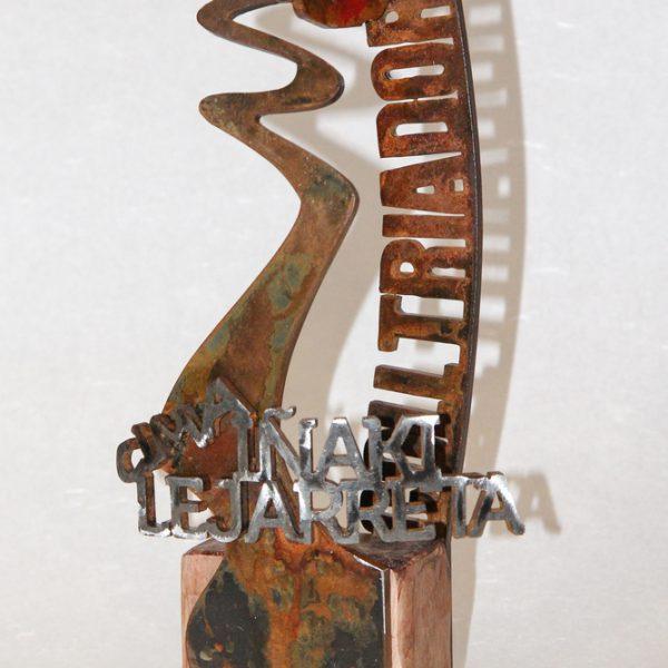 trofeos-artesanales-mac-05