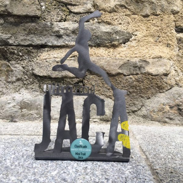 trofeos-varios-materiales-mac-08