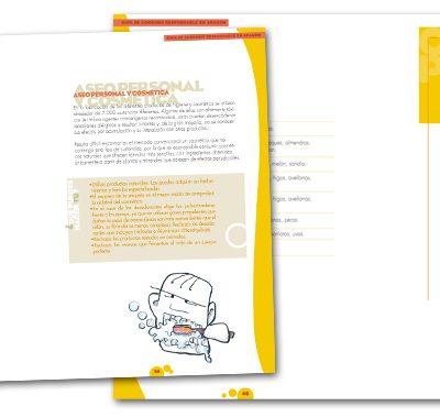 editorial-Guia consumo resp2