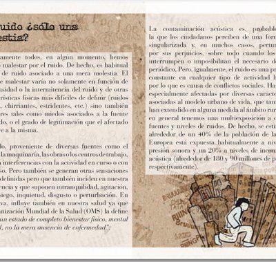editorial-Guia ruido-3