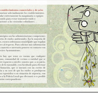 editorial-Guia ruido-5