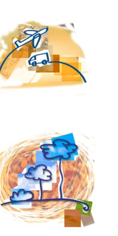 ilustracion-5 A