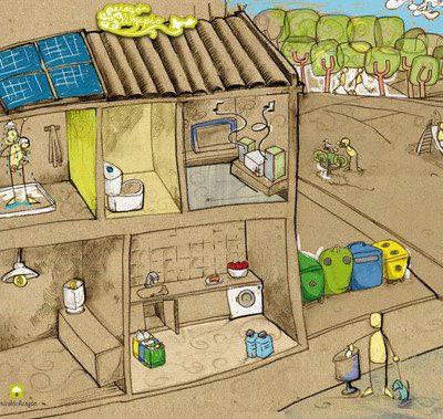 material-didactico-vivienda