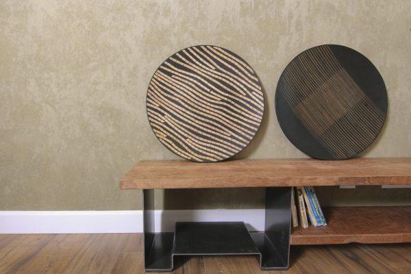 mueble-bajo-2