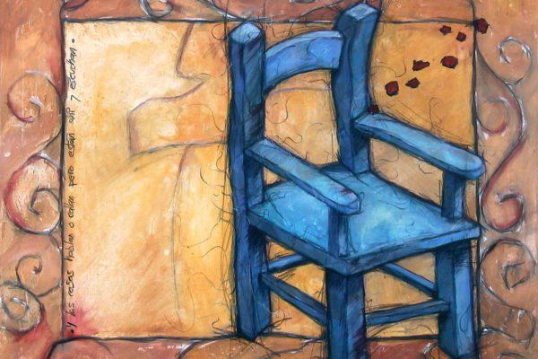 pintura-06