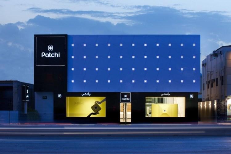 514a97cbb3fc4b095e000037_takhassussi-patchi-shop-lautrefabrique-architectes_takhassossi_006-1000x666