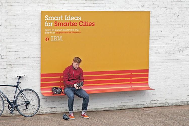 IBM-Smart-Ideas-fo-Smarter-Cities4