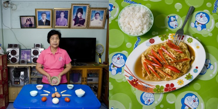 Grandmothers-Cooking-Around-the-World-27