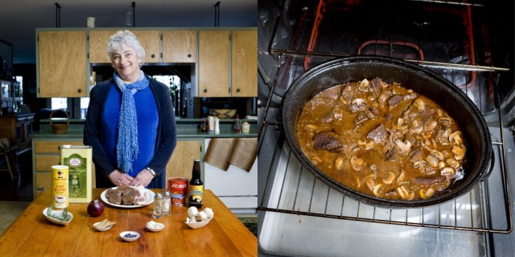 Grandmothers-Cooking-Around-the-World-6