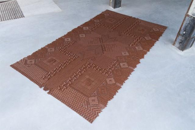 Candybar-Carpet4-640x427