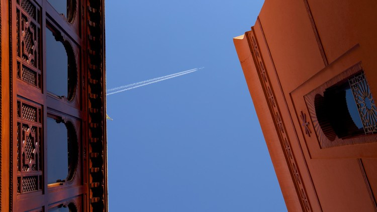 bg-conciergerie-jet-prive-01