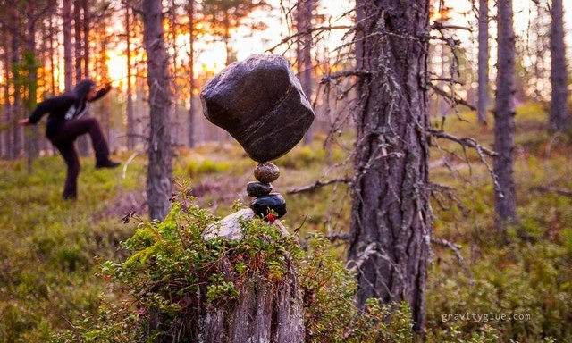 Magic-Stones-in-Balance-7