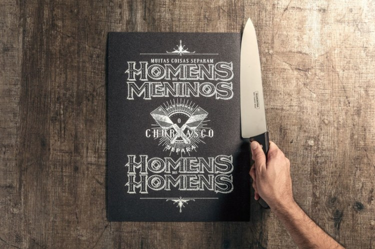 tramontina-tramontina-the-barbecue-bible-promo-direct-marketing-design-358938-1074x715