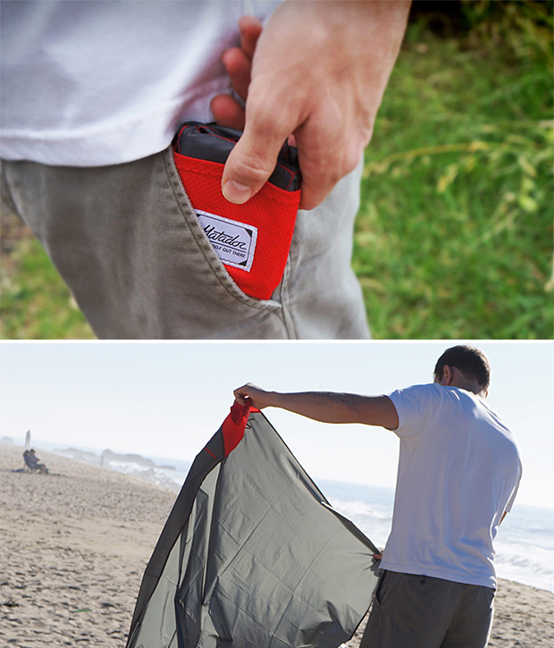 Matador_Pocket_Blanket