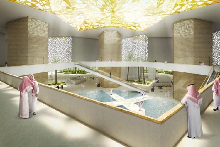 gerber-architekten-nobel-quran-oasis-designboom-02