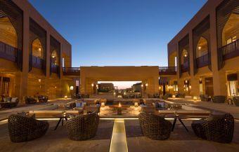Anantara-Al-Jabal-Al-Akhdar-Resort