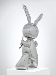 2019_NYR_16977_0015B_097(jeff_koons_rabbit)