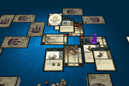 Vanor_ Champions of Fate_ 2-4 players, Eng v.1.1 - Demo • Tabletopia - Mozilla Firefox 2016-01-31 20.17.13