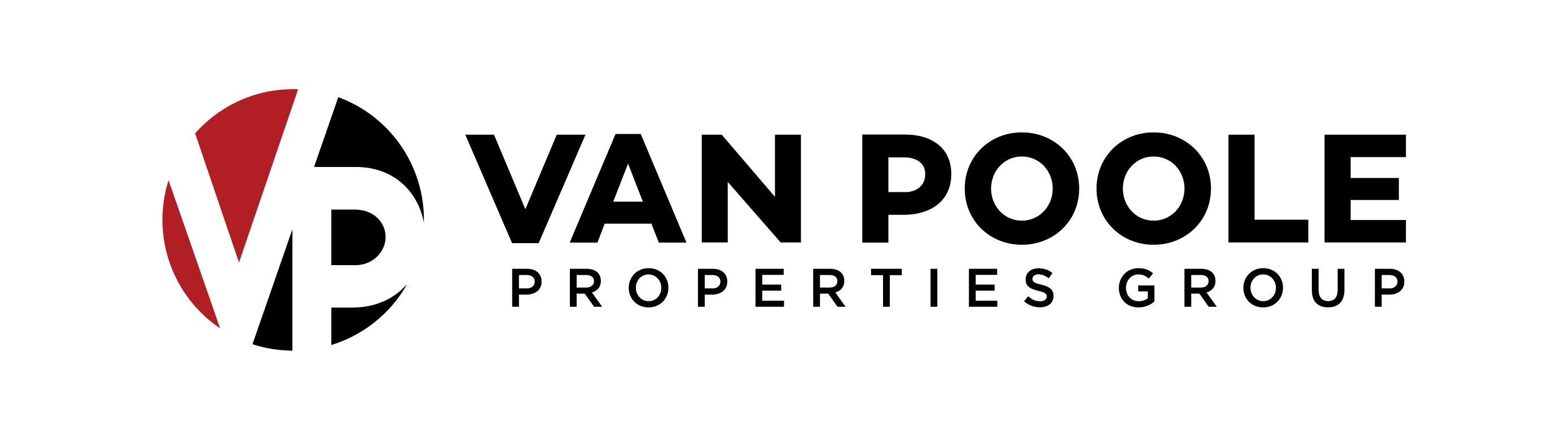 Van Poole Properties Group