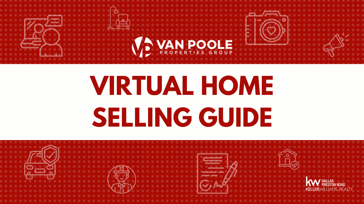 Virtual Home Selling Guide