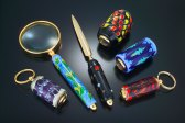 Art Glass Products