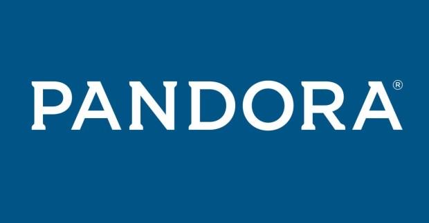 Pandora Streaming