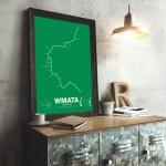 WMATA Green Line