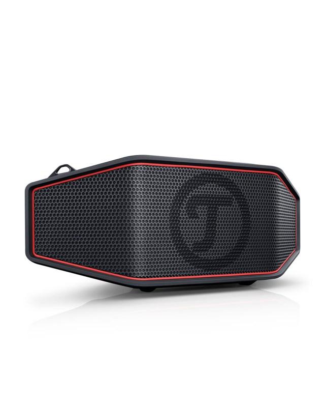 Rockster Cross – Bluetooth Lautsprecher