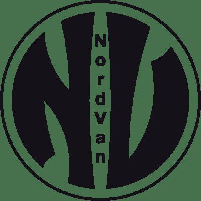 Nordvan Logo