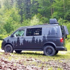 Profilbild von Schwarzwald-Camper