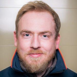 Profilbild von Keek