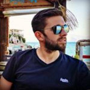Profilbild von U_Neh