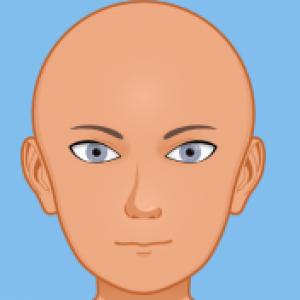 Profilbild von Bullipenner
