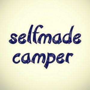 Profilbild von SelfmadeCamper2020