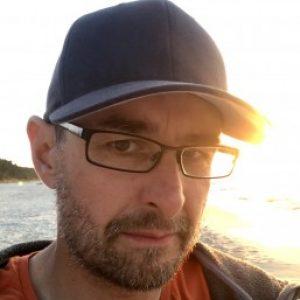 Profilbild von Ralph71