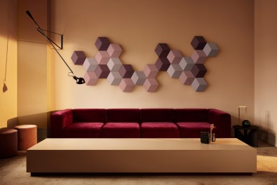 embargo-milan-beosound-shape-bang-olufsen-design-speakers_dezeen_2364_col_0