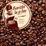 Barista_box_1000_1000_Homepage