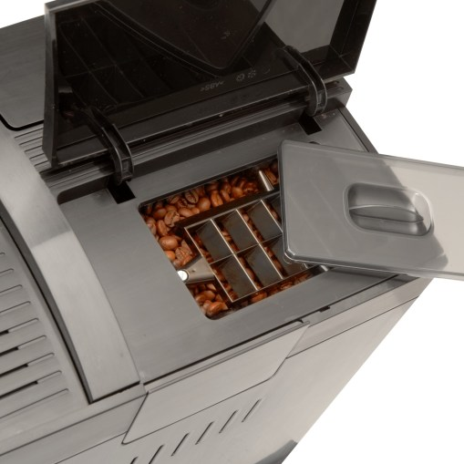 NICR 530 Detail (1)