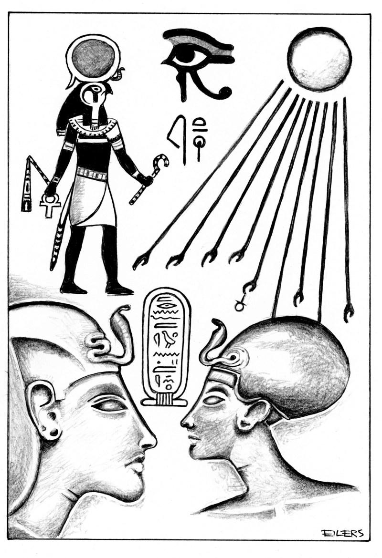 Akhenaten001 (1).jpg
